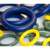Cheap Rubber O Rings for sale