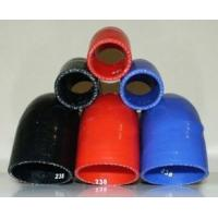 Cheap Silicone Hose for sale