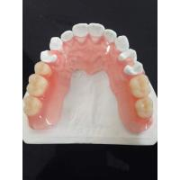 Buy cheap Denture Outsource To China from wholesalers