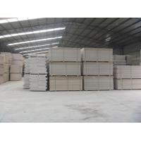 G.I Channel ceiling Water Resistant gypsum board