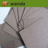 plywood 2.5mm plain masonite hardboard