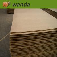 plywood Hardwood Hardboard