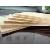 plywood plain hardboard best price