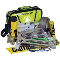 MobileAid OTS Teacher & Staff Emergency Response Kit (31792)