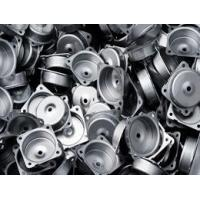 Cheap oem sheet metal stamping part for agricultural machinery for sale