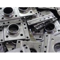 Cheap precision metal stamping part for sale