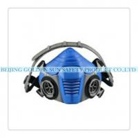 Chemical respirator GSS-88001