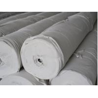 Cheap Hot-rolled acupuncture cotton Geotextile for sale