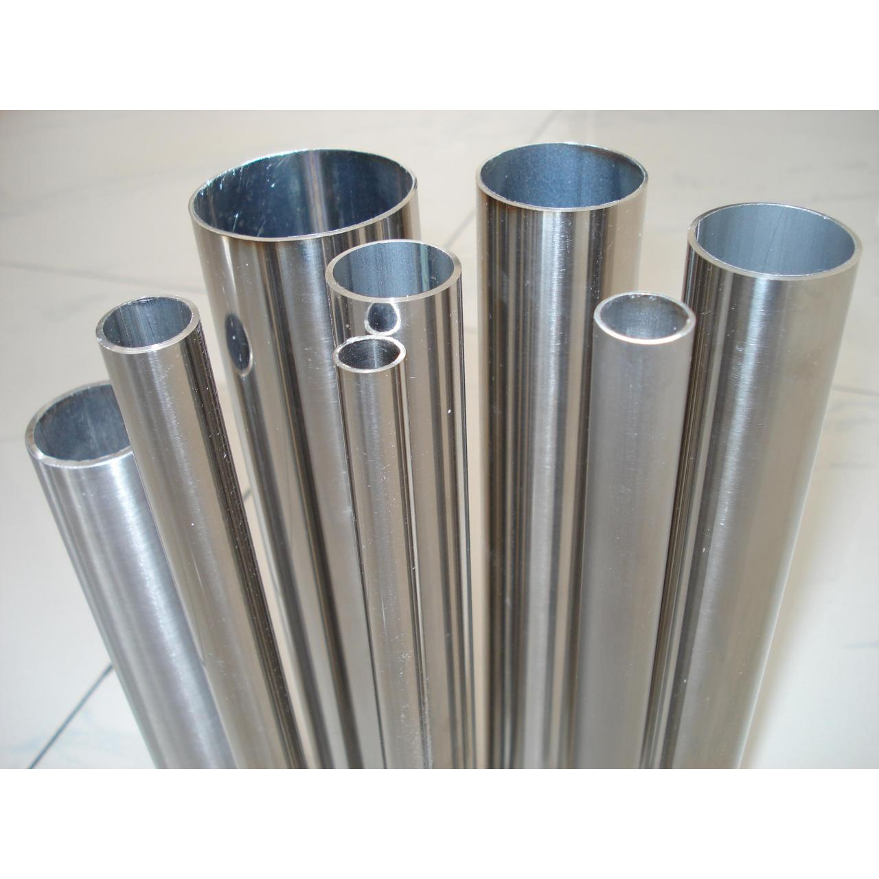 Cheap Welding pipe industrial pipe for sale