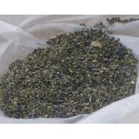 Cheap Seaweed powder for sale