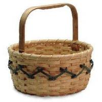 Custom Gifts Build Your Own Gift Basket!
