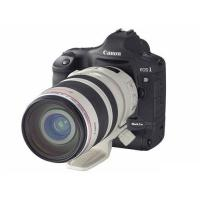 Cheap Digital Camera Canon EOS 1D MARK II N for sale