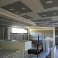 Cheap The Plasterboard Ordinary Plasterboard for sale