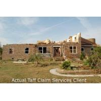 Public Claims Adjuster