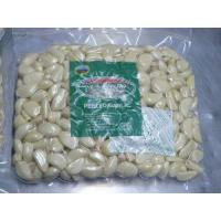 Cheap peeled garlic for sale