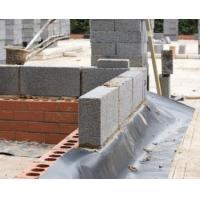 Cheap Waterproofing Contractor for sale