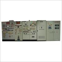 Cheap Thermal Power Plant Control Room for sale