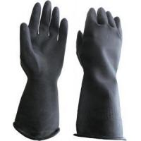 China Chemical Resistant Glove Series HP-BR1001 on sale