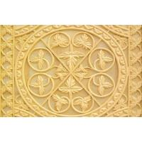 Cheap Sandstone Engraving for sale