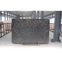 Cheap Artificial Stone Slab for sale