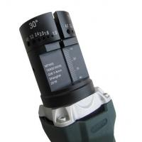 Buy cheap Hand Held Tungsten Grinder from wholesalers