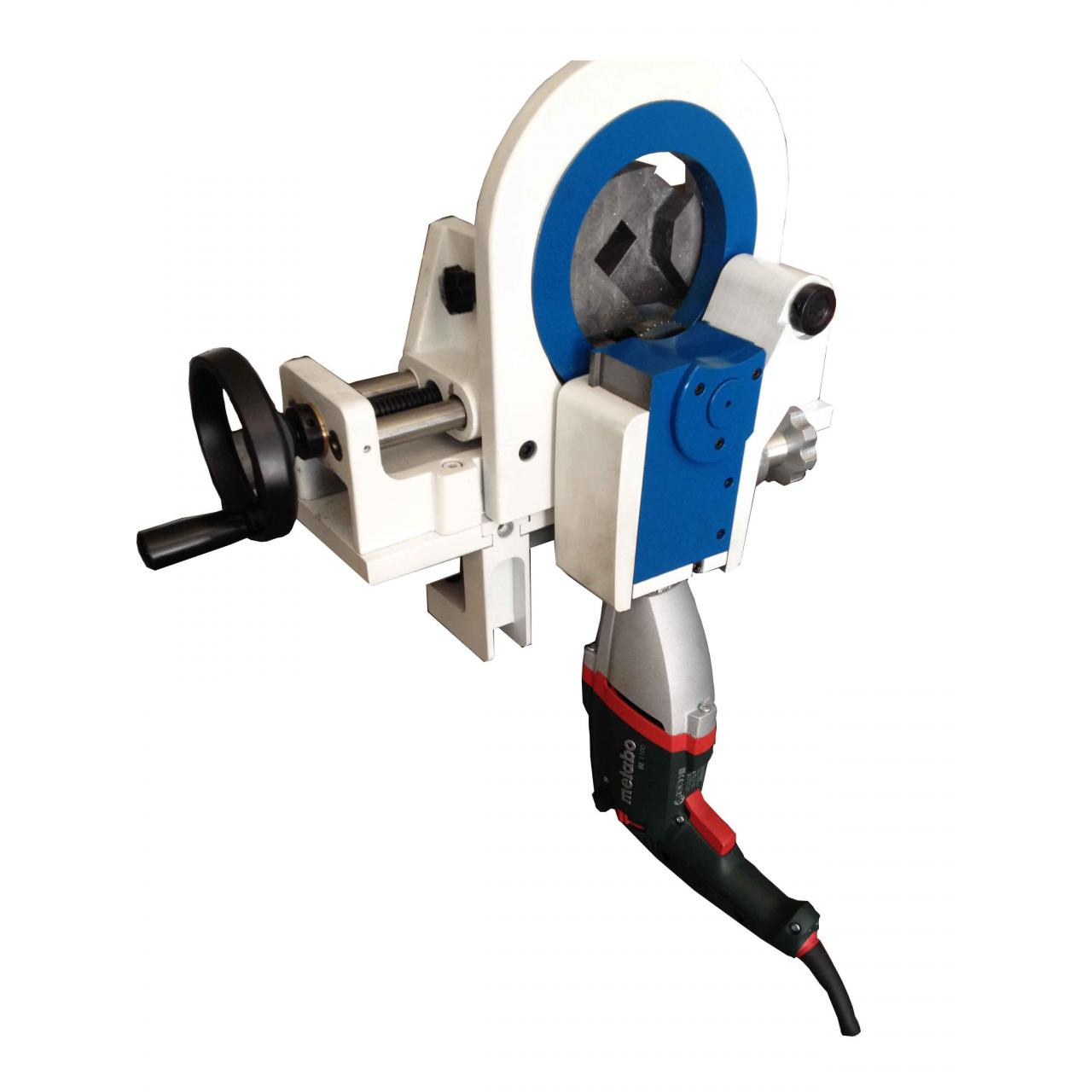 Buy cheap Orbital Pipe Cutting Machine Product from wholesalers