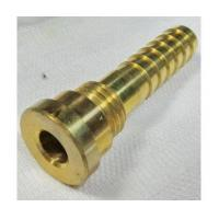 96-0259-00 Hose fitting for gun optic