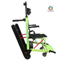 Cheap Electric Stair Climber-Stair Stretcher-Stair Chair for sale