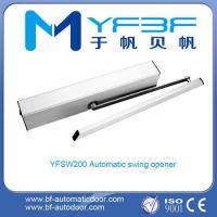 Cheap YFSW200 Automatic Swing Door Operator for sale