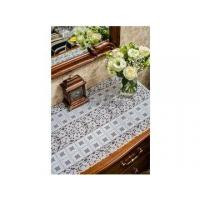 China Lace Table Runner on sale
