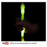 Buy cheap Glow Candle Yellow Item:GC300 from wholesalers