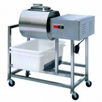China Commercial Bakery Equipments Manufacturer, Supplier & Exporter in Delhi, India on sale