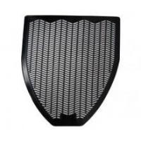 Cheap Restrooms Urinal Floor Mat for sale