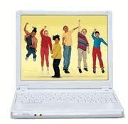 Cheap Laptops AV3715ED1 for sale