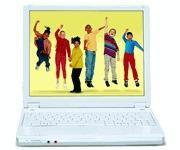 Cheap Laptops AV3715EH1 for sale