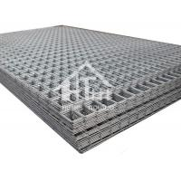 Cheap Panel Fence Building Panel for sale