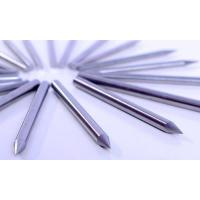 Cheap Tungsten Electrode for sale