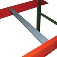 Cheap Accessories Pallet Support Bar for sale