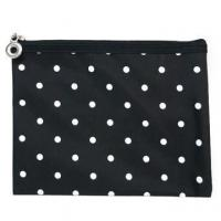 Cheap cosmetic pouch bag for sale