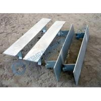 Cheap Rail Transit Steel Support T Beam for sale