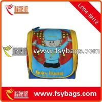 Cheap New style cute lunch bag---LC04-BH12 for sale
