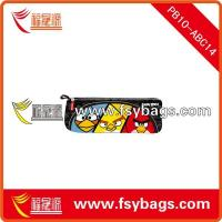 Kids angre birds pencil bag---PB10-ABC14