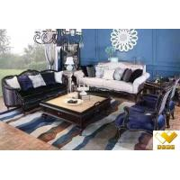 Cheap Sitiing room carpets for sale