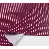 Buy cheap fabrics textile korea style shirting material 100gsm cotton printed poplin fabric from wholesalers