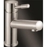 Buy cheap Brass Faucet KY-003 from wholesalers
