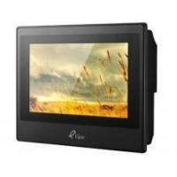 Buy cheap eView 7 inches 16:9 TFT Touch Screen Panel ET070 from wholesalers