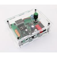 Buy cheap Electrophoresis power supply kit from wholesalers