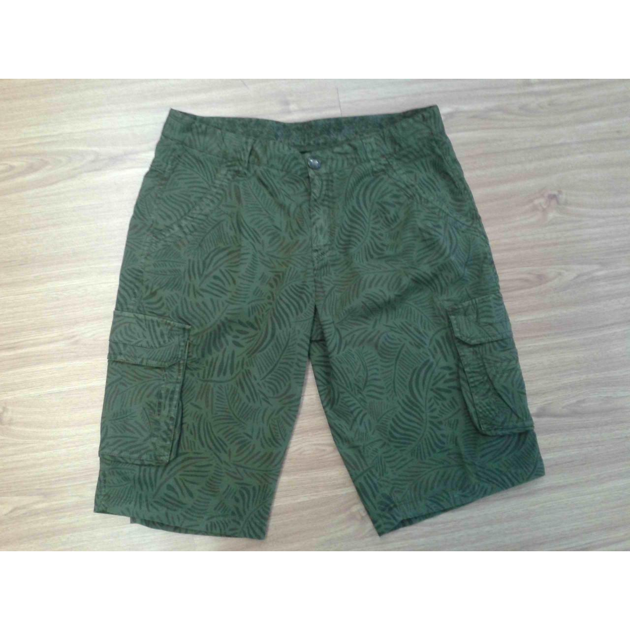 Buy cheap short man short W14208 from wholesalers