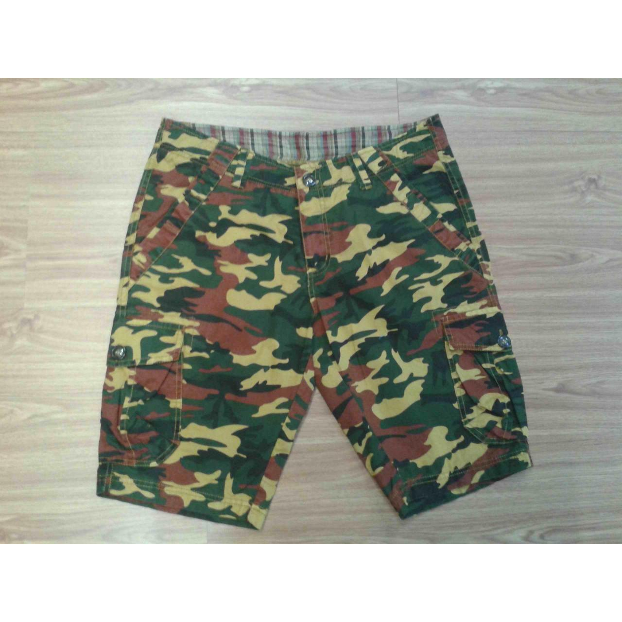 Buy cheap short man short C15-183 from wholesalers