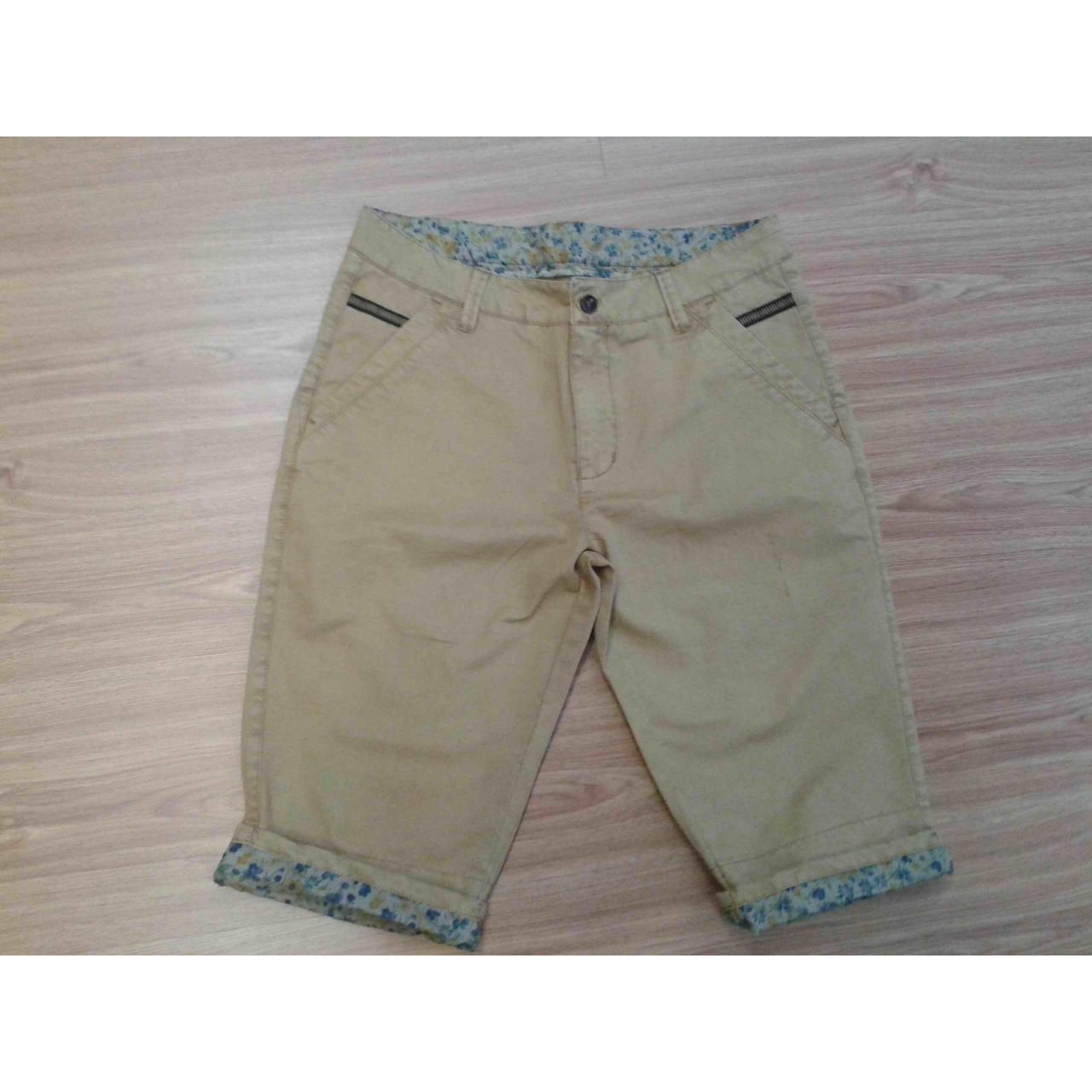 Buy cheap short man short C15-285 from wholesalers